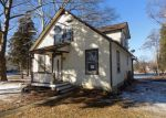 Foreclosed Home en OLD MILL RD, Easton, PA - 18040