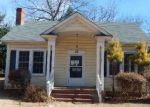 Foreclosed Home en S GARDEN ST, Winnsboro, SC - 29180