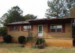 Foreclosed Home en STAMP CREEK LANDING RD, Seneca, SC - 29672