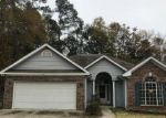 Foreclosed Home en OAKWOOD CIR, Little River, SC - 29566