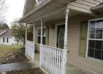 Foreclosed Home en SCENIC MOUNTAIN DR, Sevierville, TN - 37876