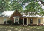 Foreclosed Home in FLETCHER GLEN DR, Memphis, TN - 38133