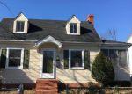 Foreclosed Home en RAWLINGS ST, Richmond, VA - 23231