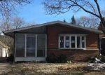 Foreclosed Home en N IRONWOOD LN, Milwaukee, WI - 53209