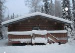 Foreclosed Home en DUNCAN RD, North Pole, AK - 99705