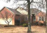 Foreclosed Home en SUMMIT RIDGE DR, Jonesboro, AR - 72404
