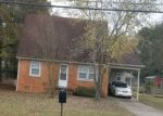 Foreclosed Home en N 1ST ST, Jacksonville, AR - 72076