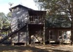 Foreclosed Home en LAKEWOOD EST, Monticello, AR - 71655
