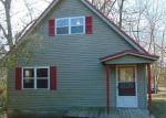 Foreclosed Home en COUNTY ROAD 404, Berryville, AR - 72616