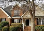 Foreclosed Homes in Macon, GA, 31220, ID: F4249546