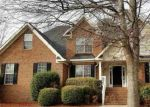 Foreclosed Home en KIMMERIDGE DR, Macon, GA - 31220