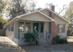 Foreclosed Home in W 15TH ST, Alma, GA - 31510