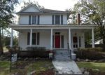 Foreclosed Home en E ORANGE ST, Jesup, GA - 31546