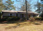 Foreclosed Home en RIDGE RD, Augusta, GA - 30906