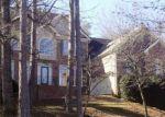 Foreclosed Home en BEAVER CREEK RD, Gainesville, GA - 30506