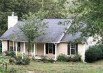 Foreclosed Home en SUNRISE DRIVE EXT, Lavonia, GA - 30553