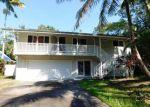 Foreclosed Home en OPAE ST, Pahoa, HI - 96778
