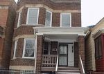 Foreclosed Home en S LAFLIN ST, Chicago, IL - 60636