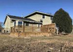 Foreclosed Home en BRENTWOOD RD, Machesney Park, IL - 61115