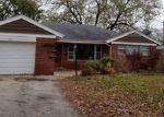 Foreclosed Home en DEAN DR, Oak Lawn, IL - 60453