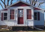 Foreclosed Home in N CHICAGO ST, Magnolia, IL - 61336