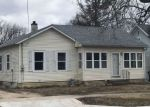 Foreclosed Home en S OTTAWA ST, Earlville, IL - 60518