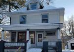 Foreclosed Home en 12TH AVE, Rock Island, IL - 61201