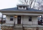 Foreclosed Home in S MCCLURE ST, Indianapolis, IN - 46241