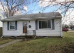 Foreclosed Home en PARKWAY, South Bend, IN - 46619