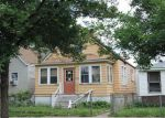Foreclosed Home en BALTIMORE AVE, Hammond, IN - 46327