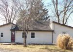 Foreclosed Home en W DUNLAPSVILLE RD, Liberty, IN - 47353