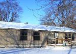Foreclosed Home en MILL ST, Alden, IA - 50006
