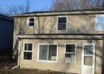 Foreclosed Home en S FILLMORE AVE, Mason City, IA - 50401