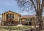 Foreclosed Home en SE 9TH ST, Des Moines, IA - 50315