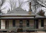 Foreclosed Home en N K 15 HWY, Newton, KS - 67114
