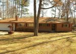 Foreclosed Home en SANDRA DR, Shreveport, LA - 71119