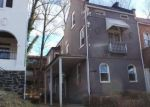 Foreclosed Home en WINTERBOURNE RD, Baltimore, MD - 21216