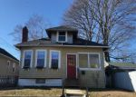 Foreclosed Home en CHERRY ST, Fairhaven, MA - 02719