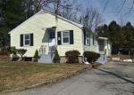 Foreclosed Home en BROAD ST, Randolph, MA - 02368