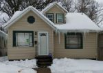 Foreclosed Home en SUPERIOR ST, Muskegon, MI - 49442