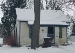 Foreclosed Home en N MAPLE ST, Ithaca, MI - 48847
