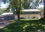Foreclosed Home en COLORADO AVE N, Minneapolis, MN - 55422