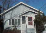Foreclosed Home en 1ST AVE, Two Harbors, MN - 55616