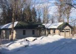 Foreclosed Home en FISHER LN, Park Rapids, MN - 56470
