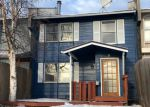 Foreclosed Home in E 17TH AVE, Anchorage, AK - 99501