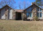 Foreclosed Home en POINTER DR SW, Jacksonville, AL - 36265