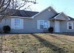 Foreclosed Home en DOGWOOD CIR, Remlap, AL - 35133