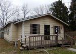 Foreclosed Home en BURGIN AVE, Birmingham, AL - 35217