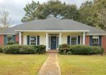 Foreclosed Home en BRECKENRIDGE DR E, Mobile, AL - 36608