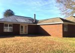 Foreclosed Home in TAMARACK DR, Montgomery, AL - 36117